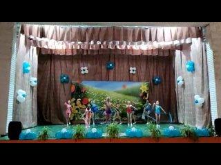 Video by Elvira Osmanova