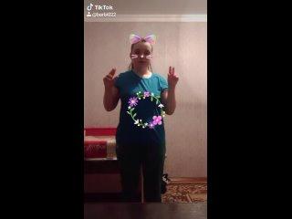 5 видео в Тиктоке и Вк с Музыкой Говорили говорили мои друзья в Тиктоке и в Вк