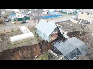 Караул в Караулово Кстовского района