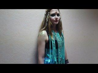 Видео от Кати Ивановой
