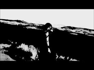 Mi Gna - Hayko ft. Super Sako [Dj Mench House Remix] ❤S❤ ( █▬█ █ ▀█▀ Audio-Video by  - HD)