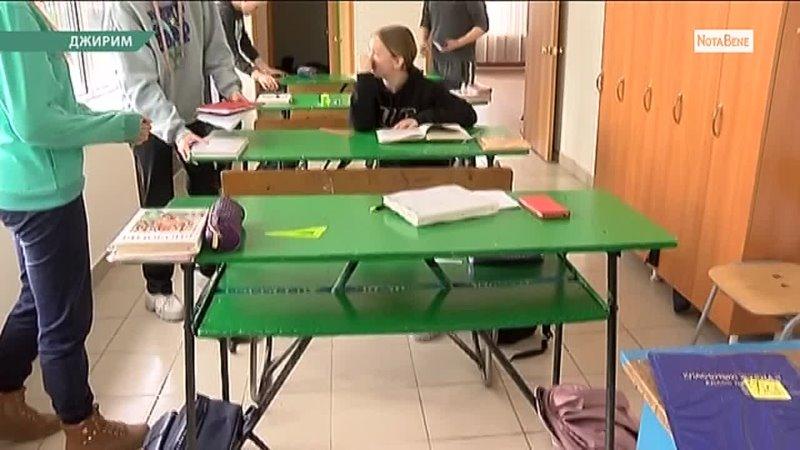 Видео от РИА Новости Хакасии 18