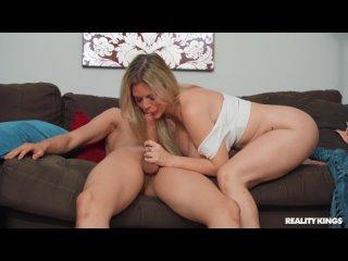 Casca Akashova - Peeping On The Panty Sniffer порно porno русский секс домашнее видео brazzers porn hd