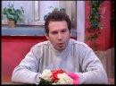 Давай поженимся 24.02.2009 Екатерина, 25 лет, знак Зодиака - Козерог