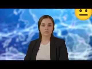 СИНИЙ ТРАХТОР 75911