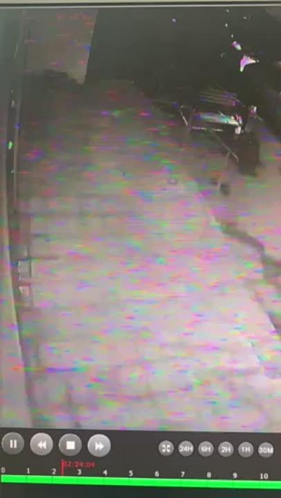фото 14.06.2021 с этажа был украден велосипед gt avalanche серого цвета в...