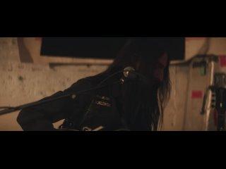 Zakk Wylde_ Black Label Society - Blind Man (Official Video).mp4