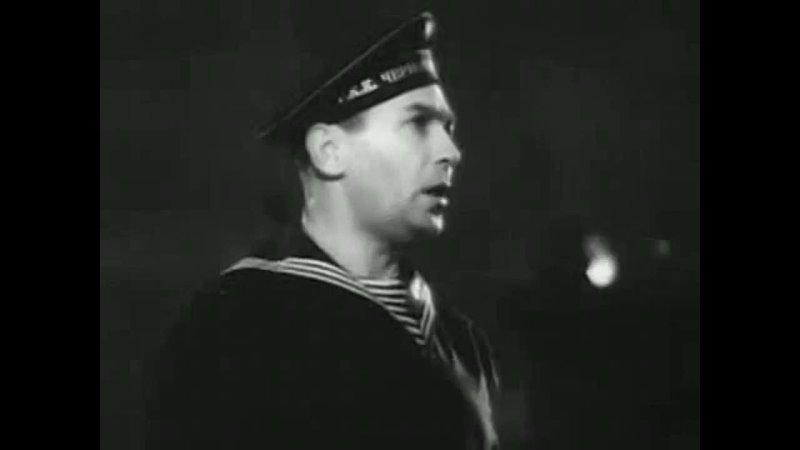 Одессит Мишка исп Леонид Утёсов и его джаз оркестр