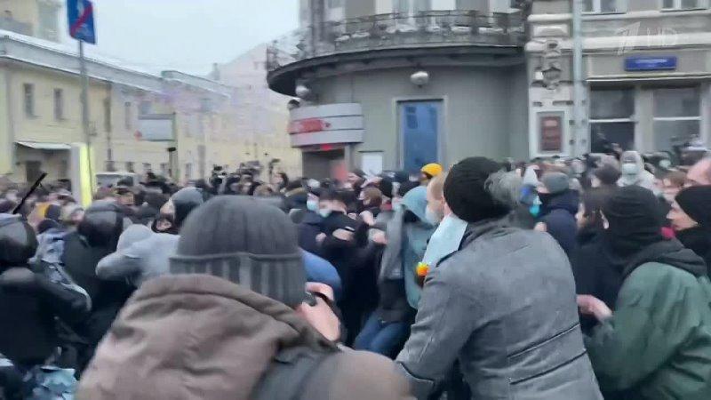 Американские менеджеры цветных революций выболтали пранкерам расклад по Белоруссии и России