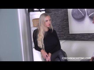 Видео от Sam Legend