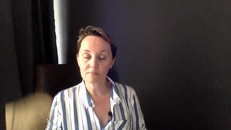 Видео от Центр развития человека Альфа Омега Плюс