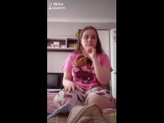 8 видео в Тиктоке и Вк с Музыкой Ловим на лету в Тиктоке и Вк
