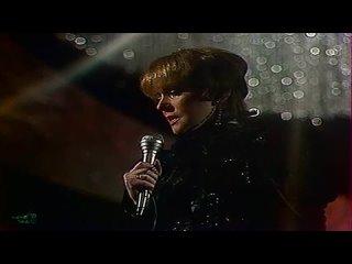 Людмила Гурченко - Что знает о любви любовь (1984)