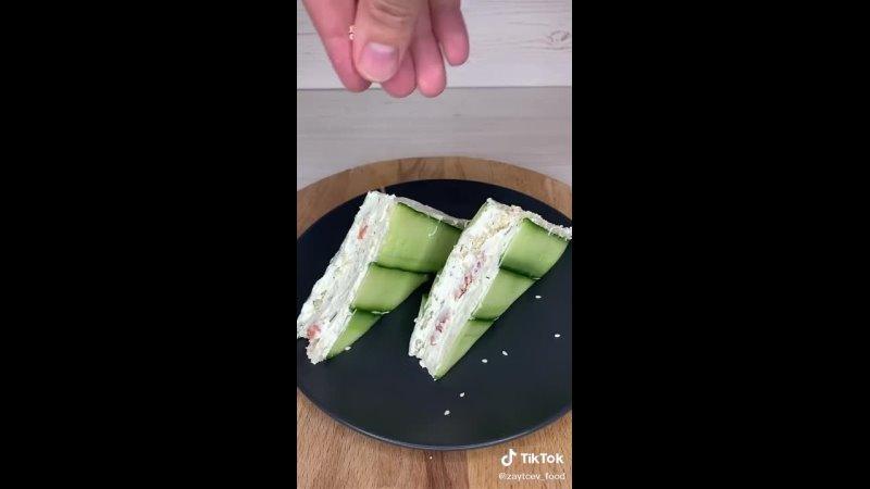 Вкусно или перевод продуктов
