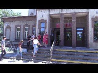 Видео от Администрация города Новошахтинска