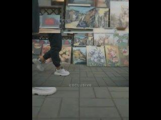 Sargsyan Beats - Ma De Ginete (feat. Antonis Remos) Greeck Remix