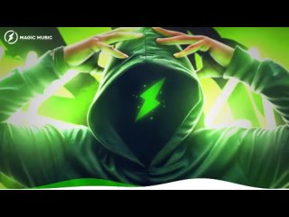 Best Music 2021♫ Remixes of Popular Songs ♫ EDM Gaming Music, Bass Boosted, Car Music