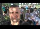 Видео от Евгения Кукиля