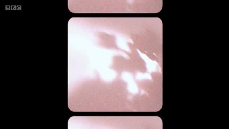 Видео от АО НПЦ Недра