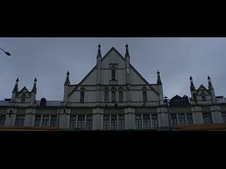 AnDy Darling - Просто танцевать (feat. XNOVA) (Official Video).mp4