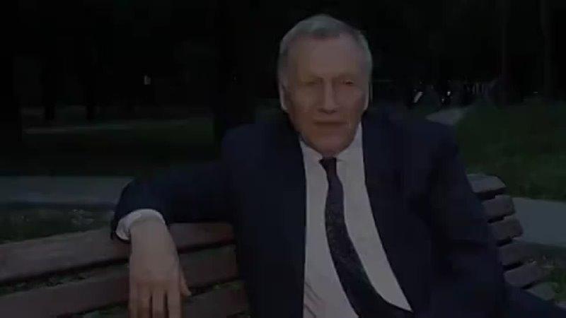 Видео от ИСКР Интернациональная Система Качественного