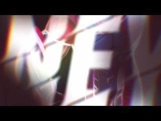 Фортнайт тизер-трейлер экипировки Нэймар мл.