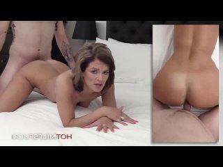 [NEW] Skylar Part 2 [GolieMisli+18, Milf, All Sex, Mom, Casting, Medium Tits, Big Ass, Blowjob, Cumshot, Pov HD 720 Porn 2021]
