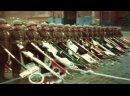 Парад Победы 1945 _ Флаги нацистов повержены _ В HD качестве _ Хочу Факты Dqs_Dag5rOg.mp4
