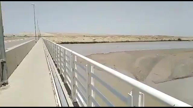Отряд талибов вышел на границу с Таджикистаном