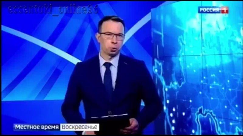🥳 В Кисловодске запретили бизнес на цветных кроликах🐇 Кролики не только ценный мех Если его покрасить то можно заработать на