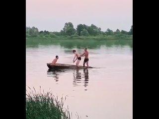 Спорт-бар ЖИГУЛИ kullanıcısından video