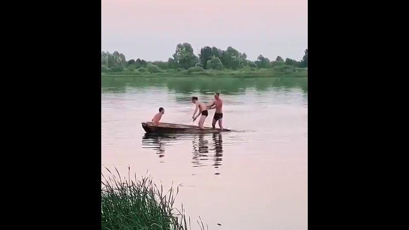 Видео от Спорт бар ЖИГУЛИ