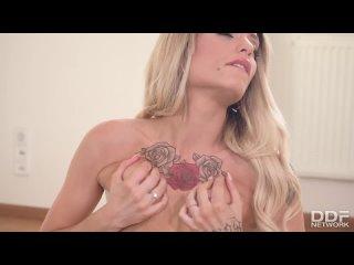 Kira Queen Clara Mia (Porn, Anal, webcam,.. — Видео