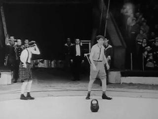Видео от Пионерский ИКДЦ