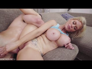 Casca Akashova big tits [Трах, all sex, porn, big tits , Milf, инцест порно blowjob brazzers секс анальное секс