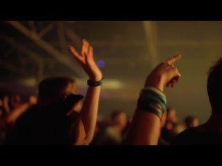 Dash Berlin - Man On The Run (with. Cerf, Mitiska  Jaren) [WHITENO1SE  System Nipel Remix] (Video)