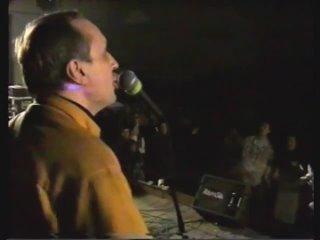 """Валерий Короп - """"Я знаю Бога живого"""""""