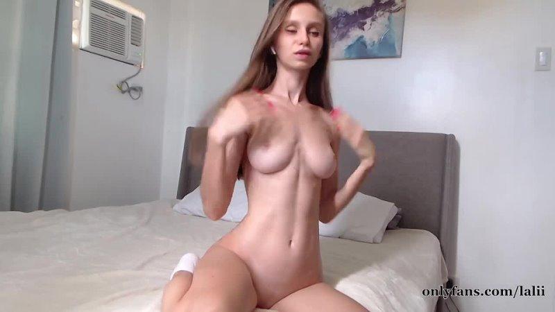 Badi_lii ( Webcam, Chaturbate, Bongacams, CamSoda, CAM4, Onlyfans, Pornhub, Anal, Porn, Milf, Teen, Creampie, Russian, Sex )
