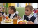 Диетолог оценила питание в школах Тюмени