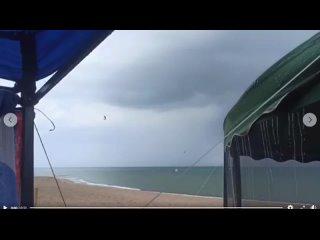 Vídeo de Dina Tsimbalenko