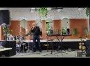 НА БЕЗЫМЯННОЙ ВЫСОТЕ Выступление 25.04.2021 г в клубе В НАШУ ГАВАНЬ ЗАХОДИЛИ КОРАБЛИ