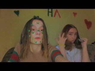 Видео от Королёв NEWS