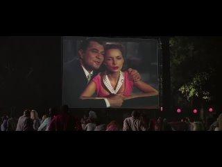 [Шум и Драфт] Любовь по-голливудски: почему умерла и как оживить?