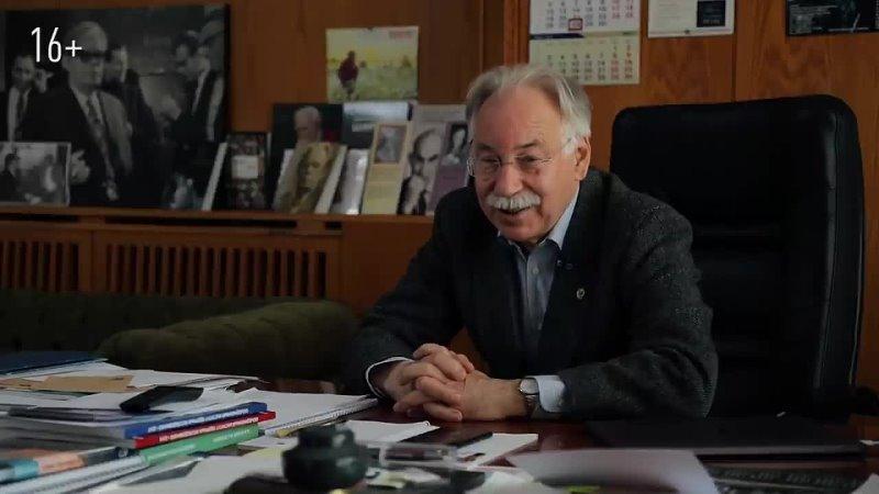 Тёмная материя бозон Хиггса и гравитационные волны Интервью с физиком Дмитрием Казаковым