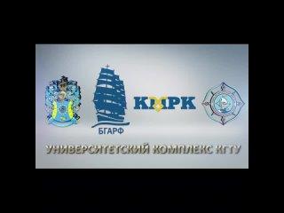 Проект_06-18_4K_(1).mp4