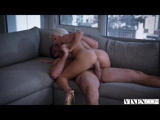 Elsa Jean - Aesthetic Pleasures порно porno русский секс домашнее видео brazzers porn hd