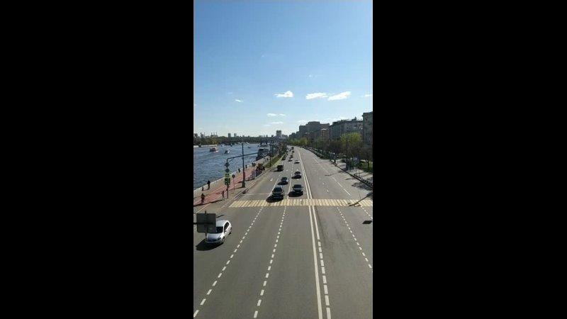 Live Чеченцы в Москве и МО