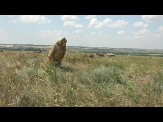 Video by Текстильщик [Кировский район] Донецк