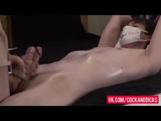 Cock2cock / Frottage 67