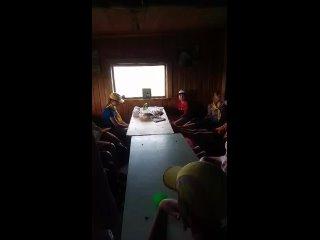 Video by Отряд БПС в Полетаево